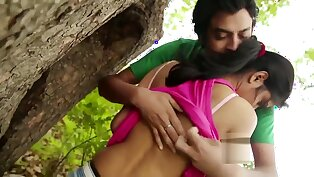 Indian Amateur